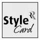 Logo_StyleCard.png